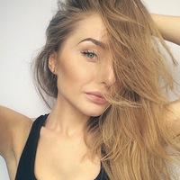 Valeriya Andreeva