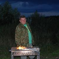 Андрей Епишков