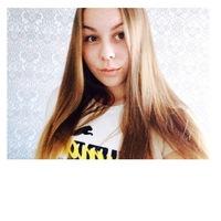 Ольга  Хлыстова