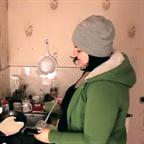 Татьяна Волконская
