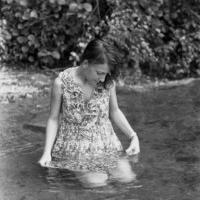Daria Mur