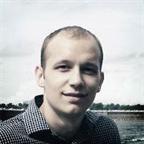 Yevgeny Glushnev