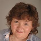 Юлия Момот