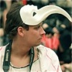 Алексей Хляпов
