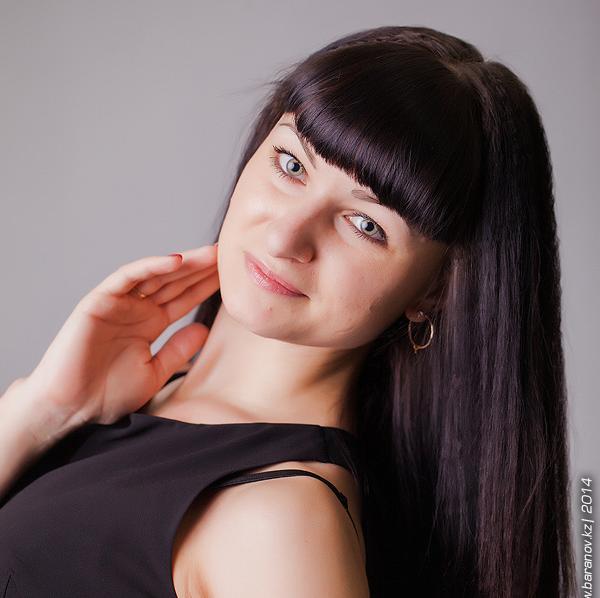Наталья Лапицкая