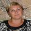 Елена Шевченко