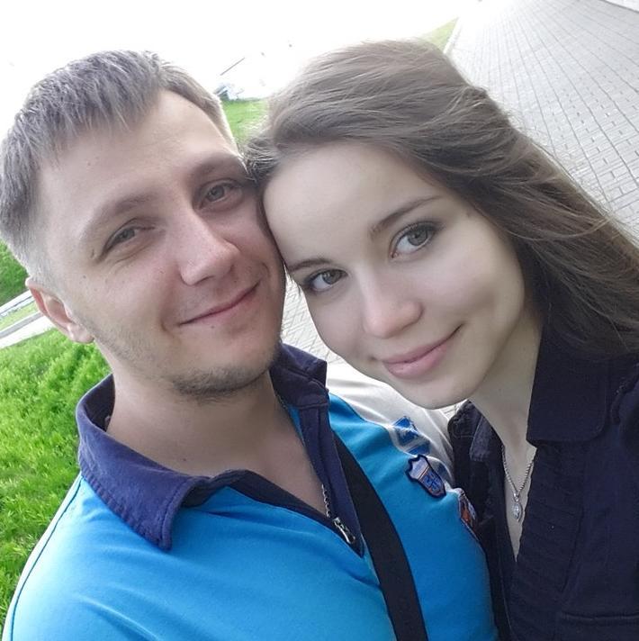 Валерия Матвеева