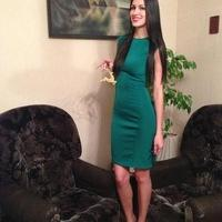 Александра Ордина