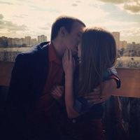 Настя Биктимирова