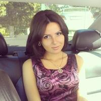 Ирина Харченко