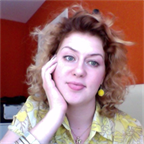 Elena Barabanova